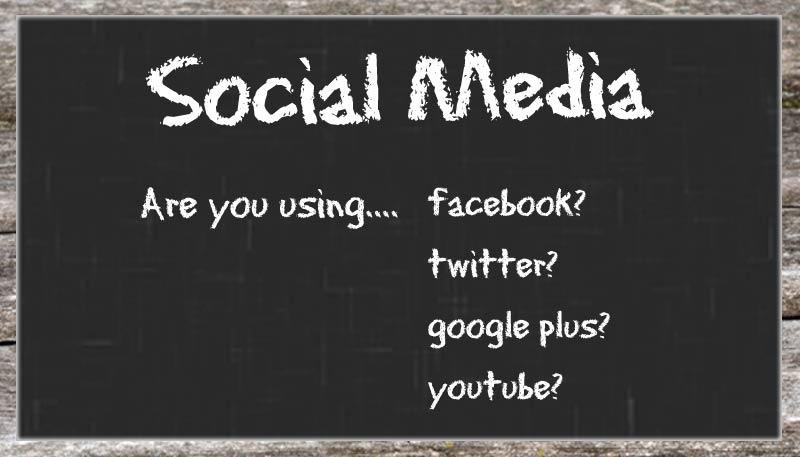 social-media-lesson