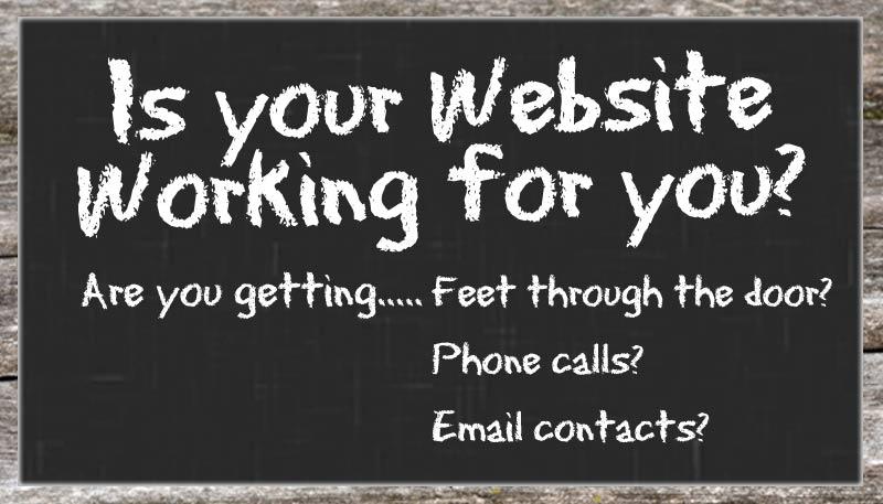 website-works