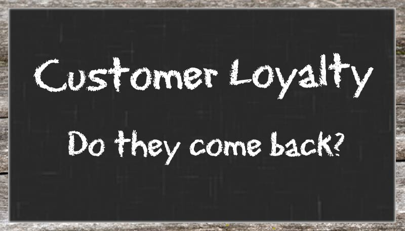 customer-loyalty-lessons