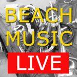 beachmusiclive