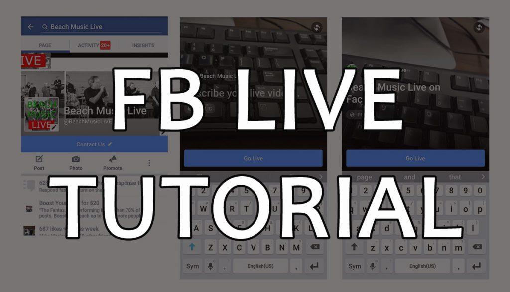 facebook-live-video-training
